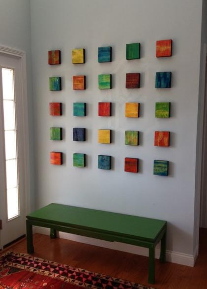 Colorful_wood_wall_art