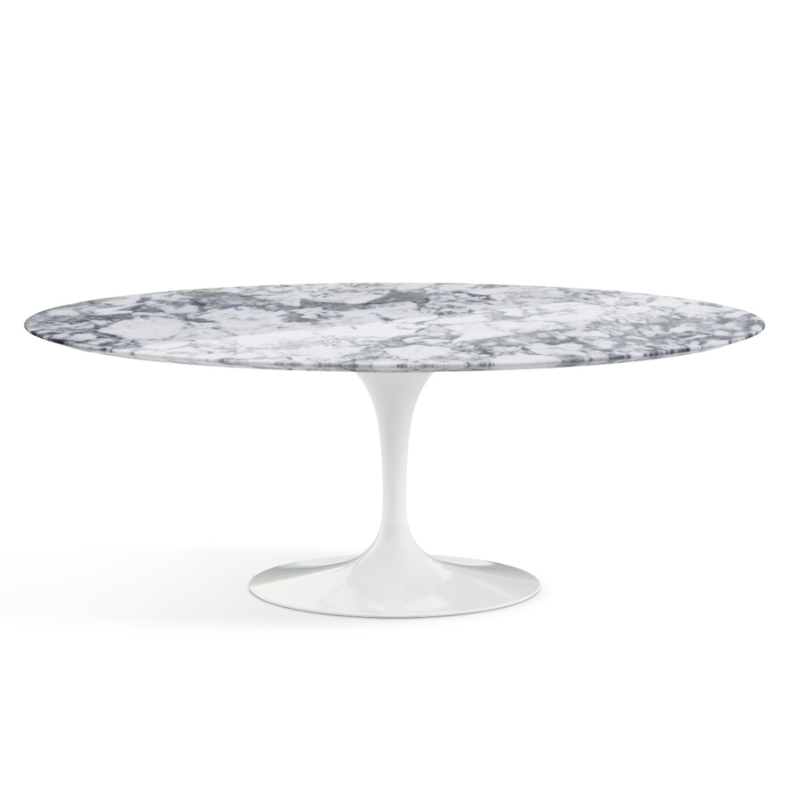 Saarinen Dining Table, Knoll