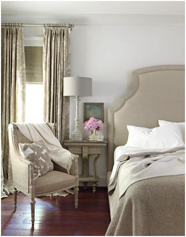 revere-pewter-HC-172-bedroom-on-maria-killam