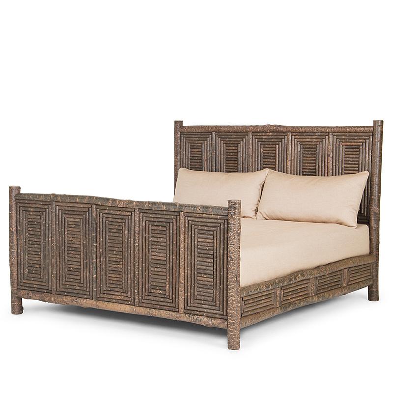 Bed #4066, La Lune Collection