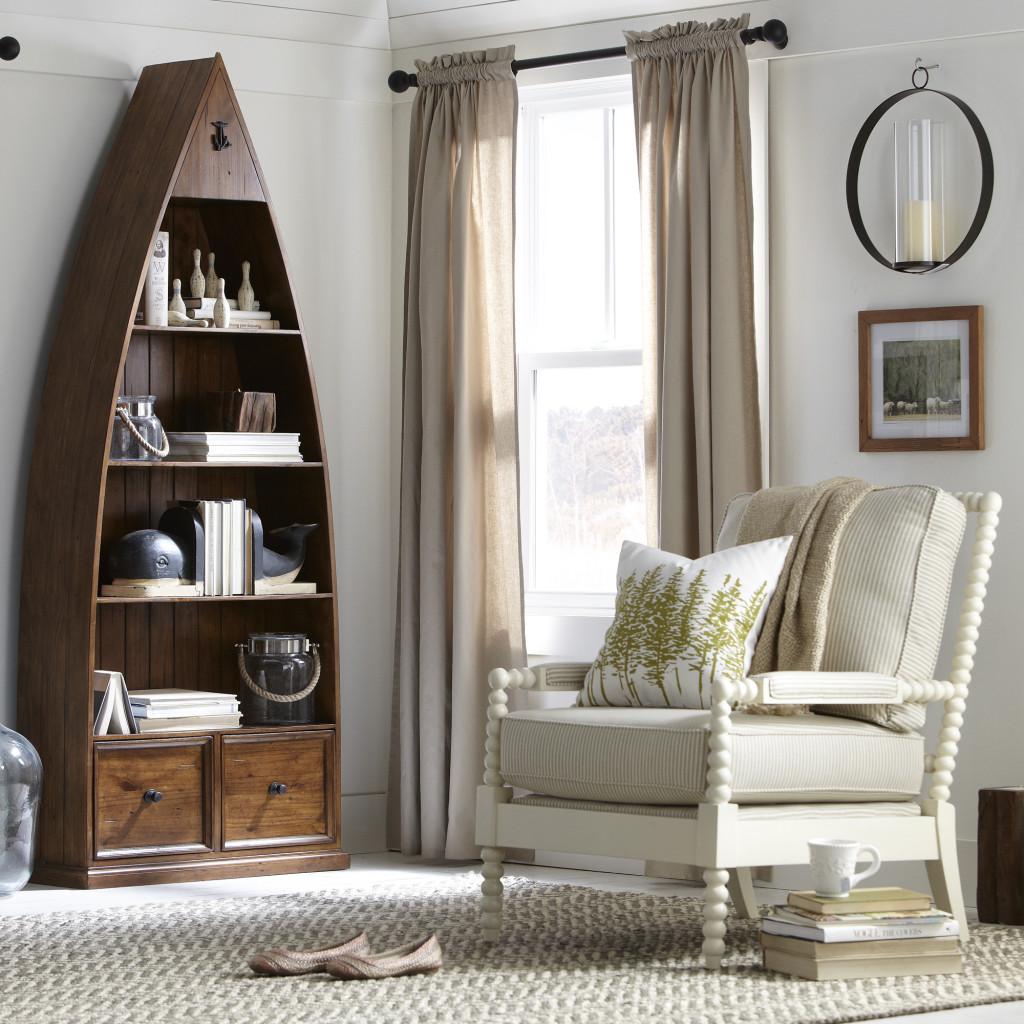 Henderson Chair, Birch Lane