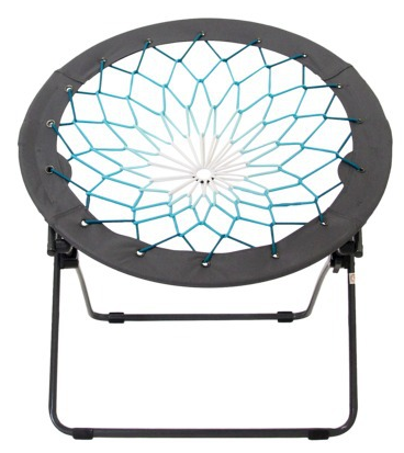 Bungee Chair, Target