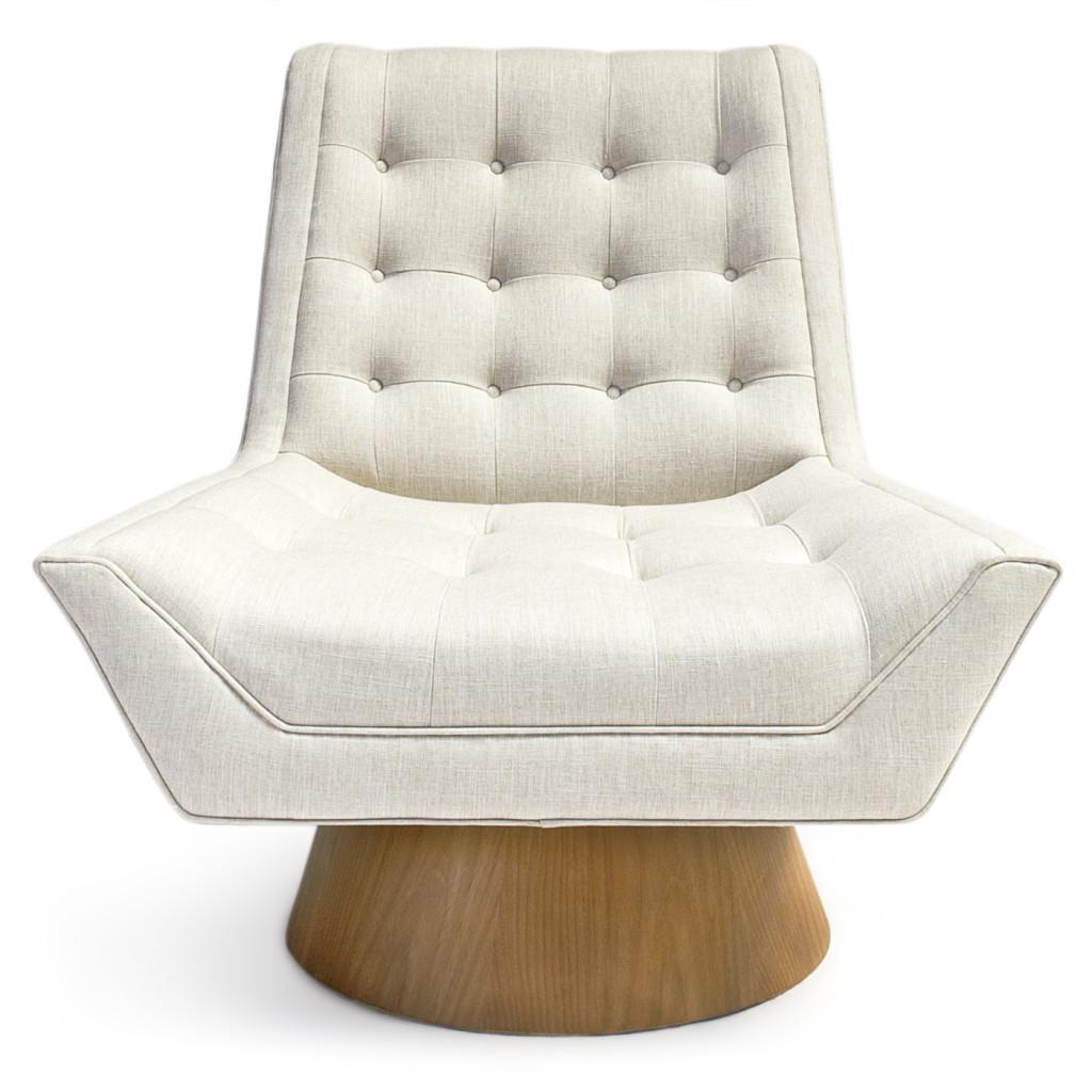 Whitaker Chair, Jonathan Adler
