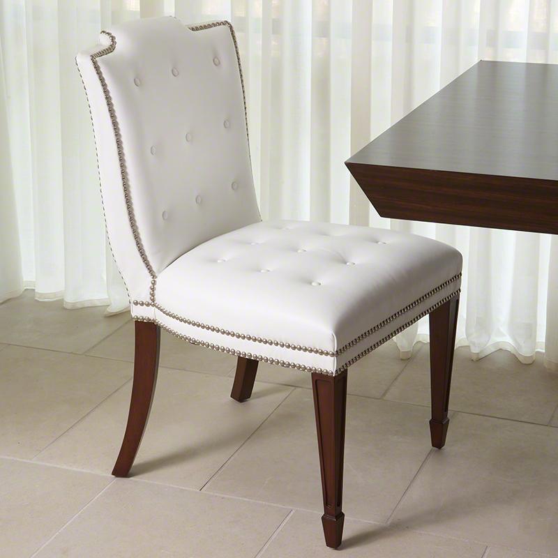 Atlanta Chair, Global Views