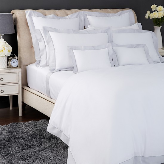 Pratesi Griffe Hotel Collection, Bloomingdale's