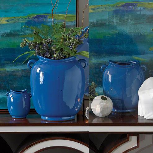 Pocket Vase, Global Views