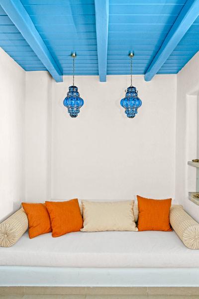 Photo: Costas Picadas/GAP Interiors, via This Old House