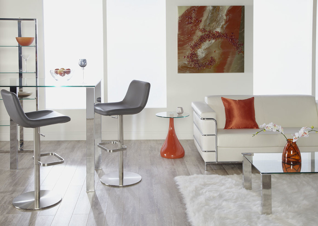 Beth Coffee Table by Eurostyle, Available at AllModern