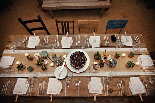 Atelier Pictures via Project Wedding