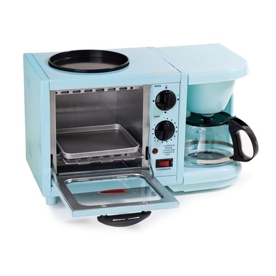 Elite by Maxi-Matic (Available at Wayfair), $39.99