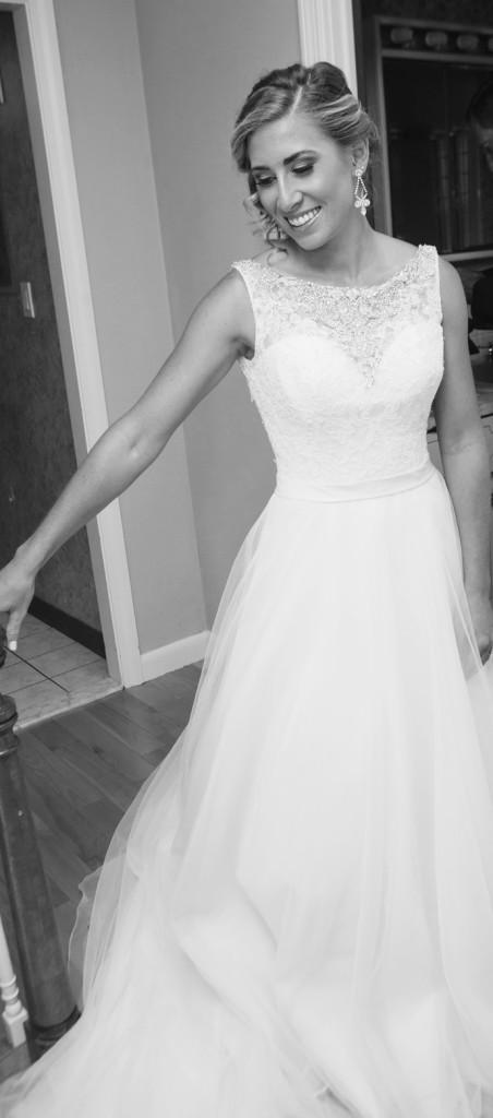 0041_Schaible Wedding