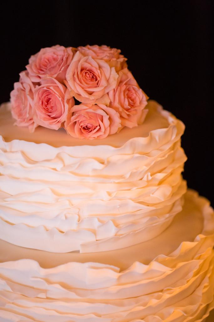 0647_Schaible Wedding