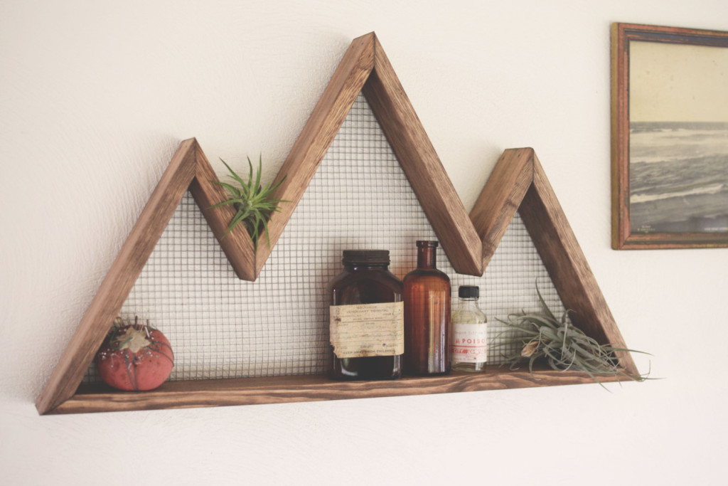 Bourbon Moth via Etsy