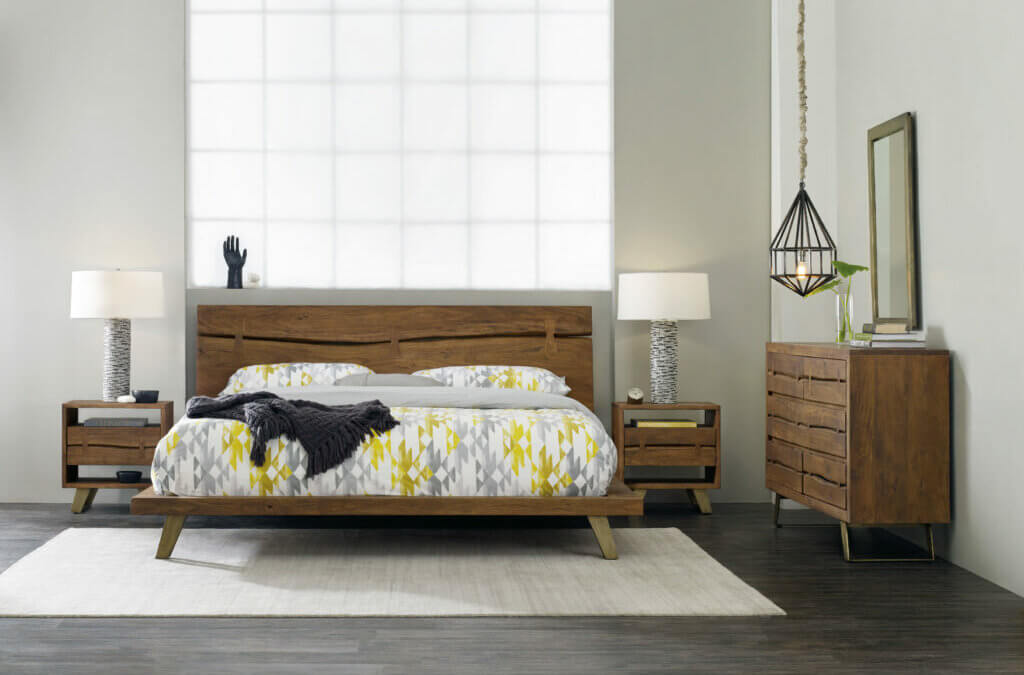 Which Bed Is Right For You?