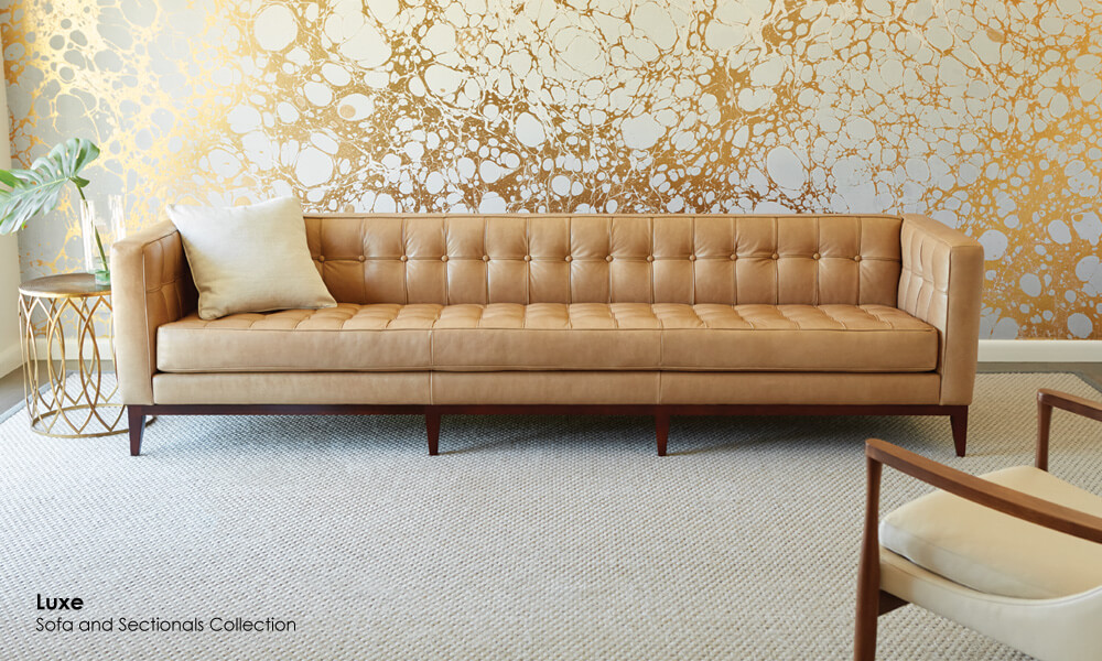 Furniture Still Made in America!